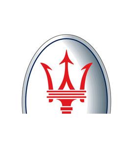 Famous Logo 12