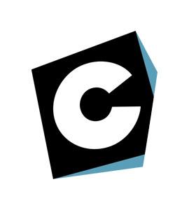 Famous Logo 14