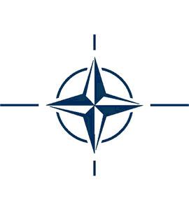 Famous Logo 18