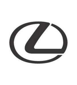 Famous Logo 4