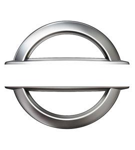 Famous Logo 5