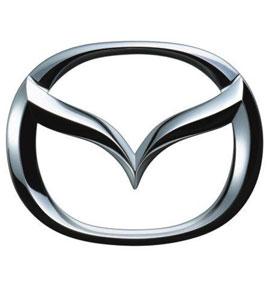 Famous Logo 6