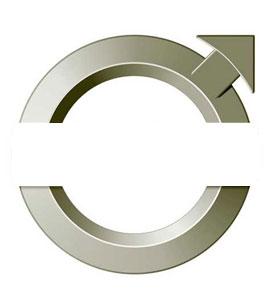Famous Logo 9