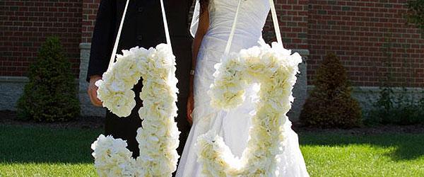 Banner-wedding-monograms