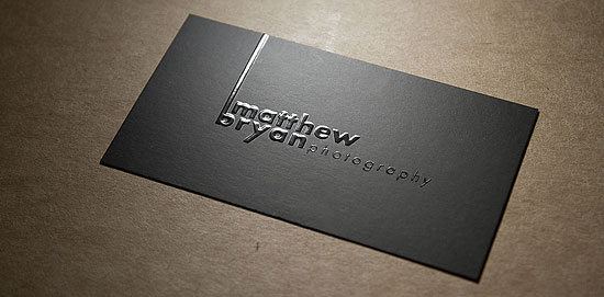 Business cards design techniques designmantic the design shop a three dimensional effect can be created on your business card if you use embossing technique in printing there is a certain die used similar to colourmoves