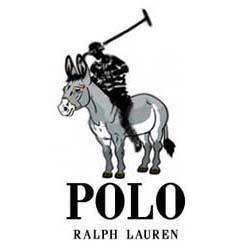 Polo Donkey Logo