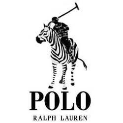 Polo Zebra Logo
