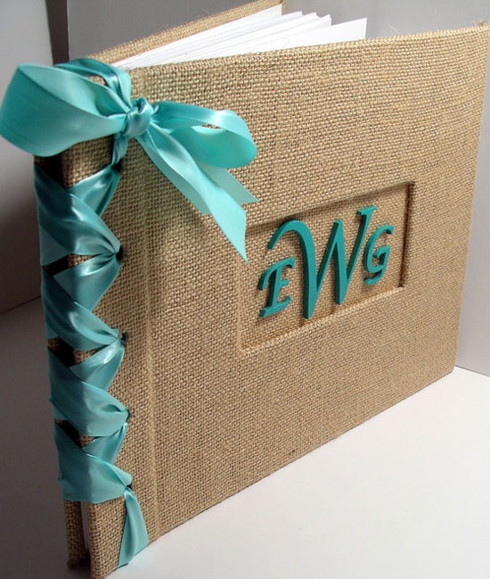 Make your Client's BIG day special with a Wedding Monogram