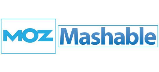 Moz-Mashable-Logo