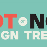 Graphic-Design-Trends-for-2014