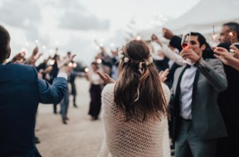 Wedding Pinners