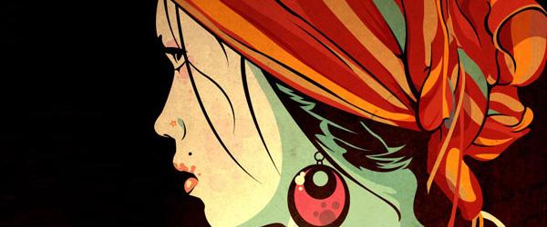 Women-Illustration-Designers