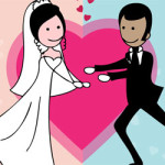 bride-vs-groom-infographic