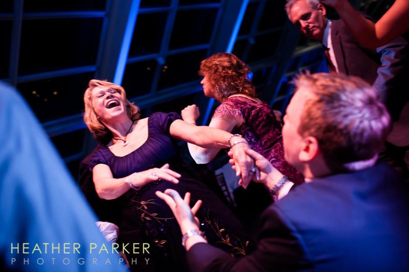 Heather-Parker