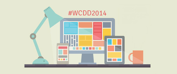 WCDD2014
