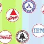 Brand-Evolution-in-Logos