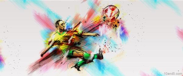 FIFA-Brazil-2014