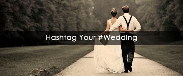 Trending-Wedding-Hashtags