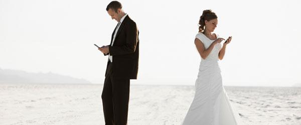 Wedding-Planning-Apps