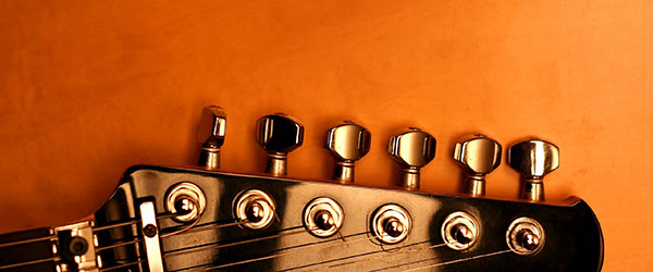 guitar-tuners