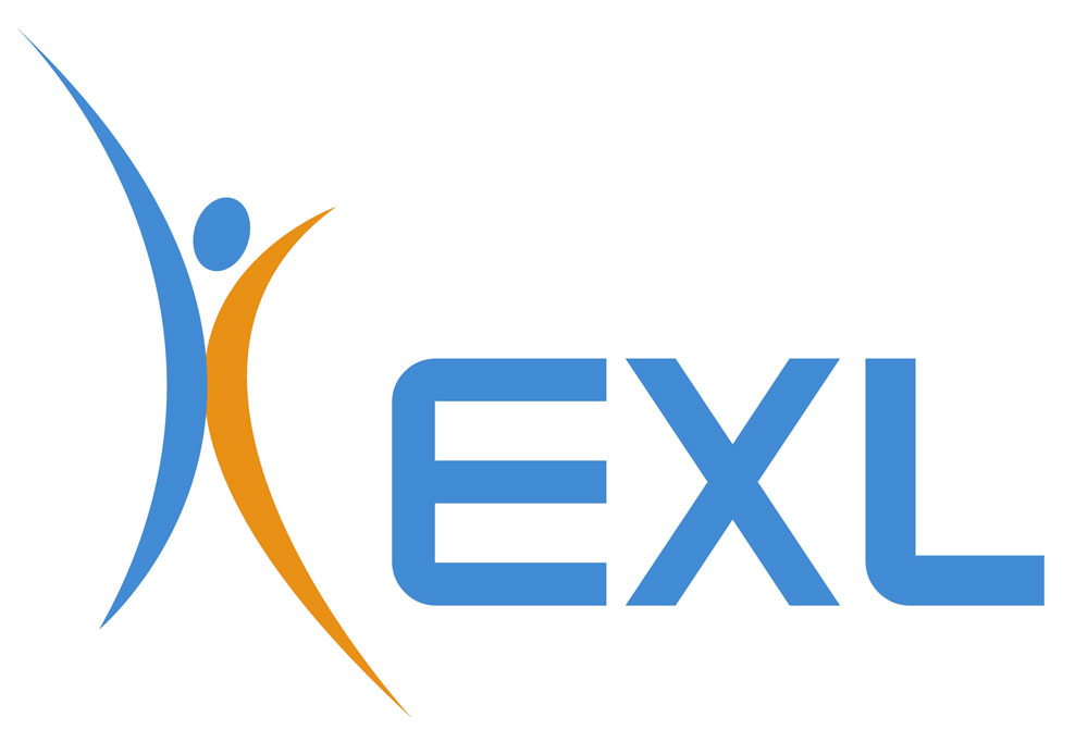 EXL Services Holdings