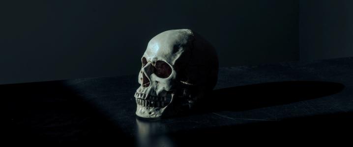 14 T-Shirt Designs for Halloween | DesignMantic: The Design Shop