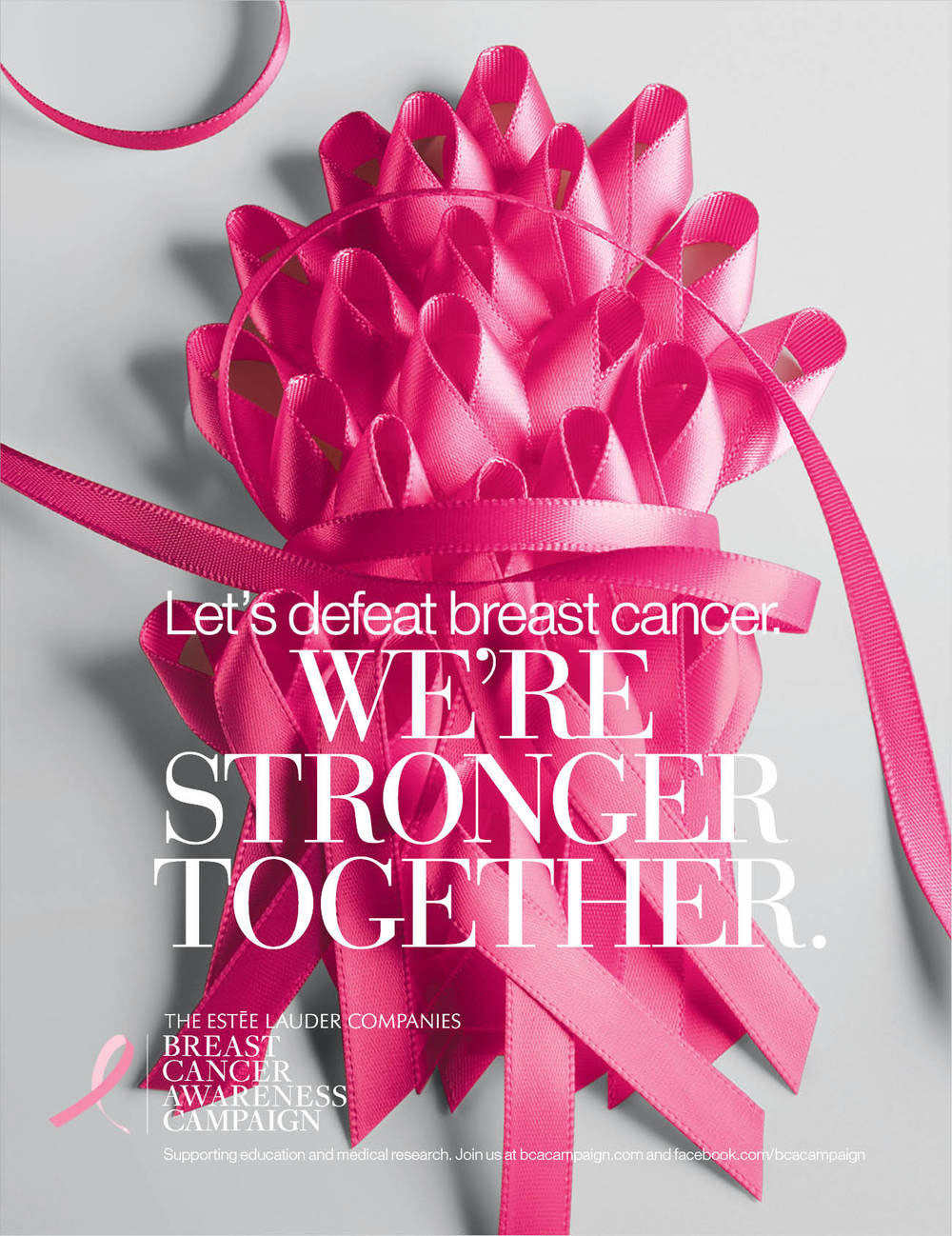 awareness-as-Breast-Cancer