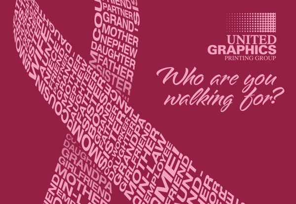 breast-cancer-awareness-ribbon-typography