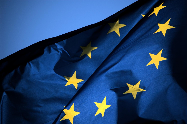 Europe---Go-Euro!