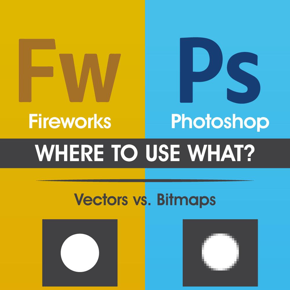 FW-vs-PS