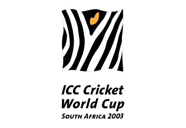 Cwc15 a glimpse of cricket world cup logo designs through the ages