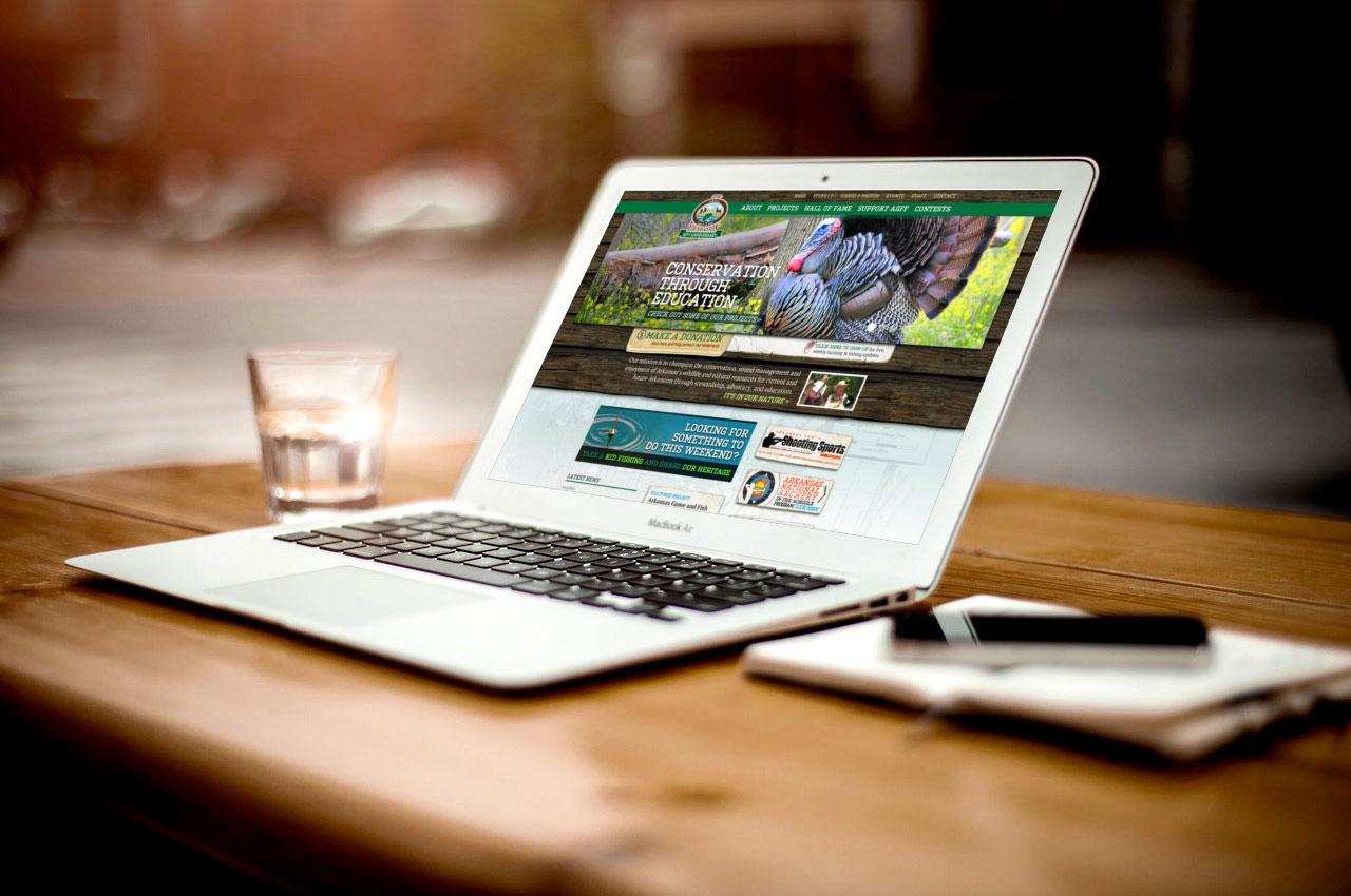 Perfect-Website-Desig