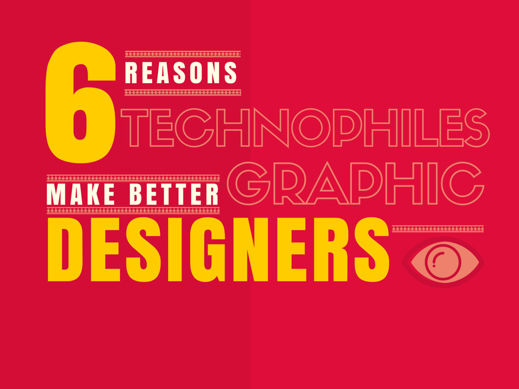 Better-Graphic-Designers