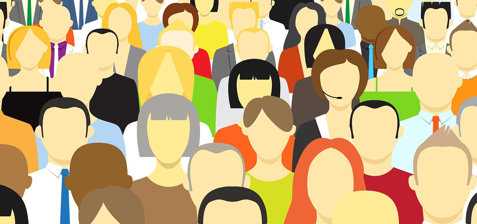 crowdsource-marketing