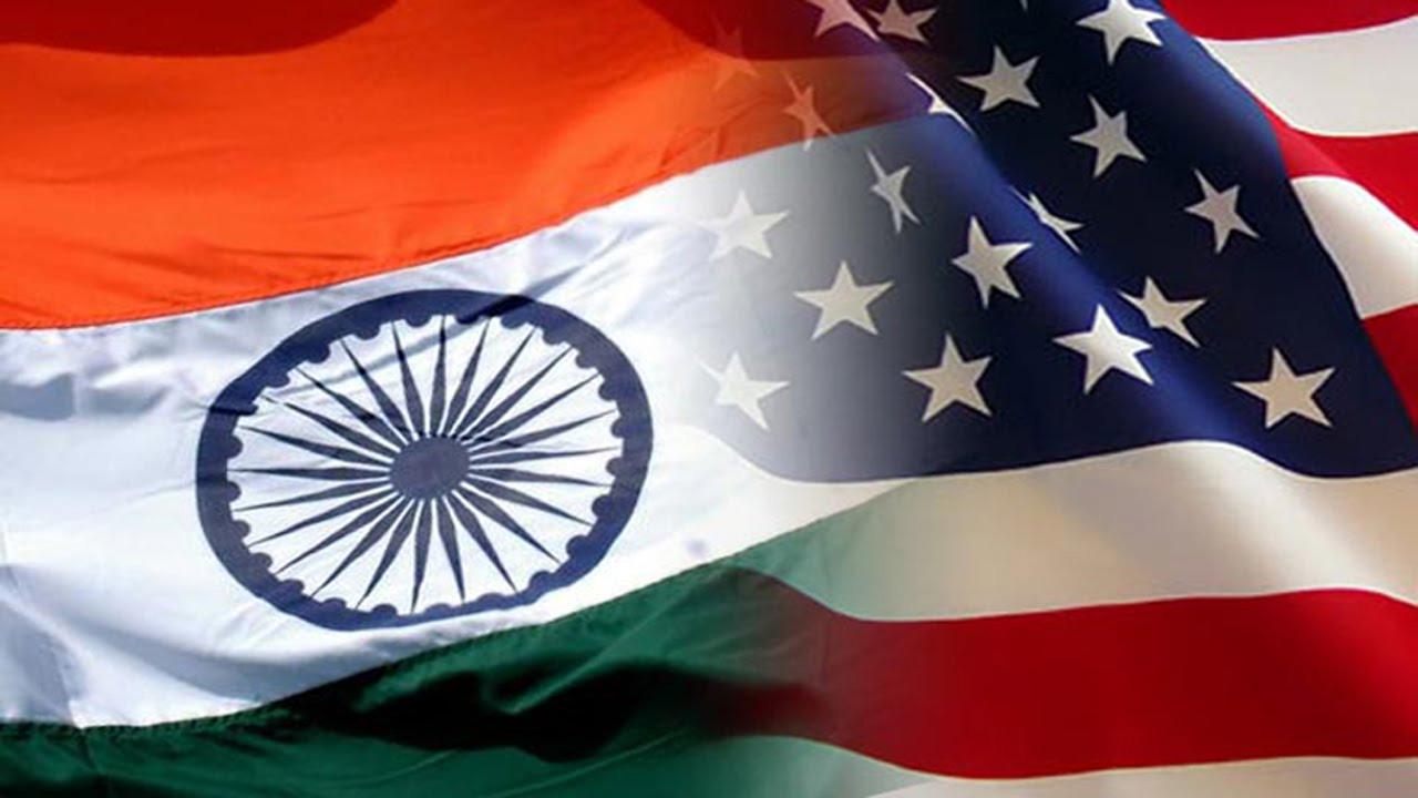 India-and-Usa
