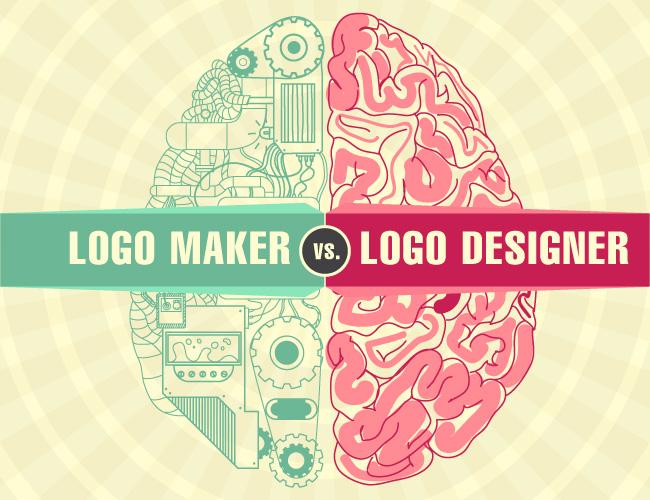 Logo-Maker-vs-Logo-Designer-ig-1