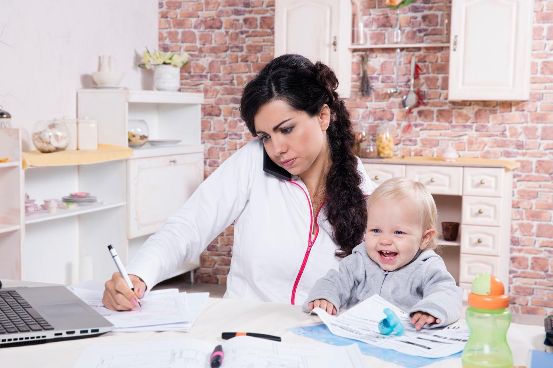 graphic-designer-moms1