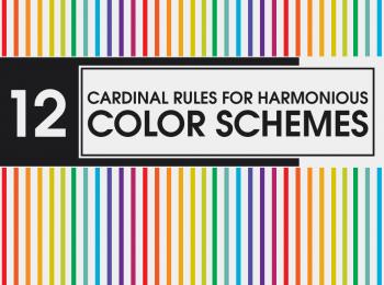 12-Cardinal-Rules