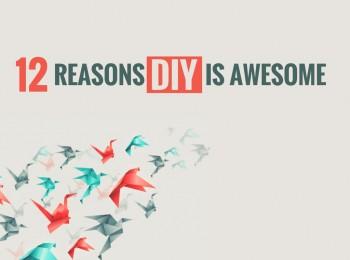 DIY-Design