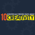 Facts-About-Creativity-main