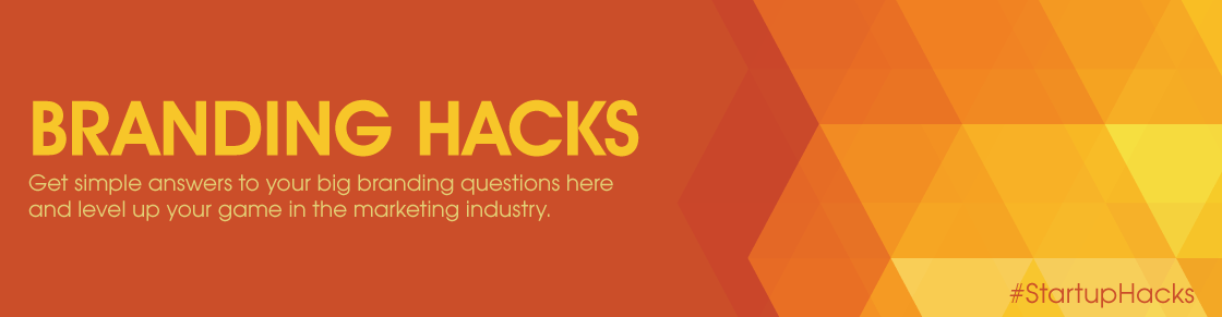branding-startuphacks