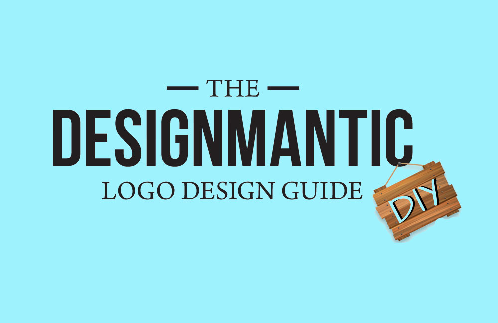 A logo design guide designmantic the design shop solutioingenieria Images