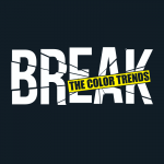 Color-Combos-top-banner