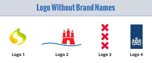 Logo Reference Guide