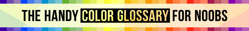 Color-Glossary-Ticker