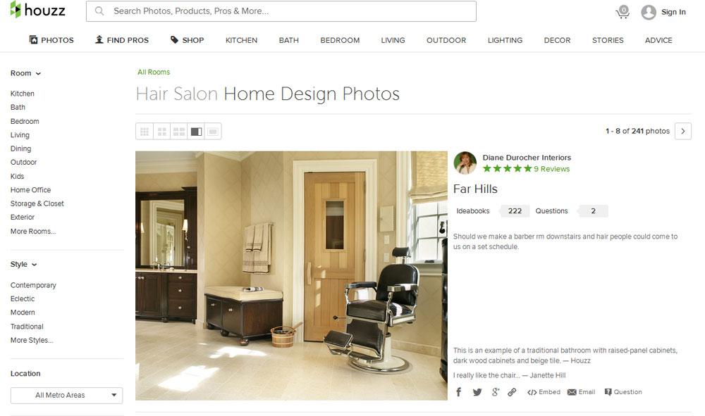 diy resources for beauty startups designmantic the design shop. Black Bedroom Furniture Sets. Home Design Ideas