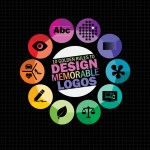 Golden Rules for Designing