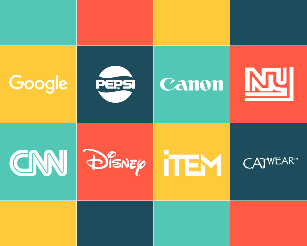 Dos And Donts Of Wordmark Logos A Guide For Businesses
