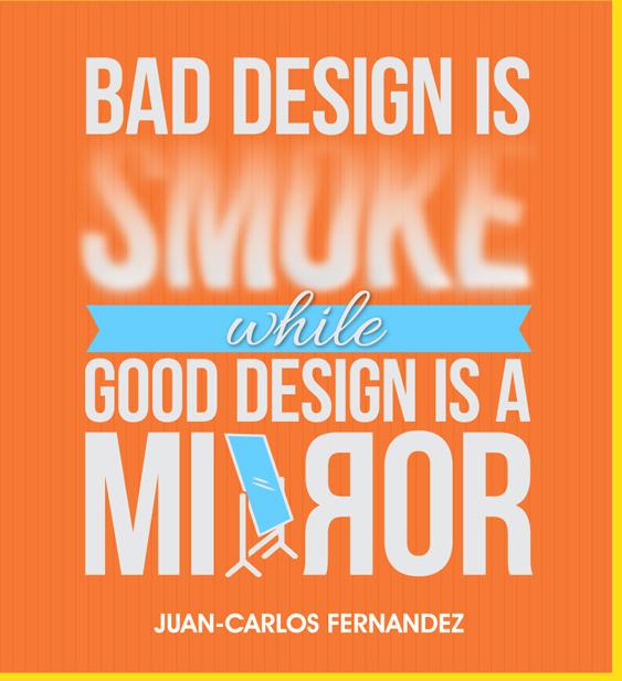 Design Quotes 9