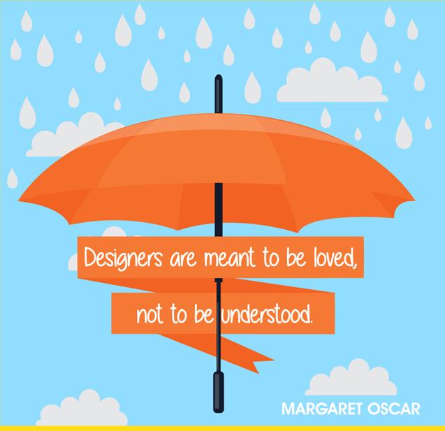 Design Quotes 10
